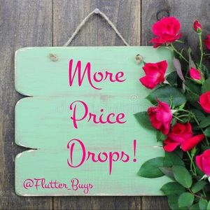 Other - 🌺MORE Price Drops!🌺